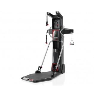 Мултифункционален фитнес уред HVT от Bowflex
