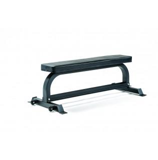 Хоризонтална пейка Functional Bench PRO Legion от DoTile