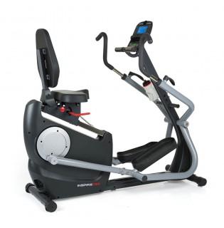 Тренажор Cardio Strider CS3 от FINNLO MAXIMUM by HAMMER