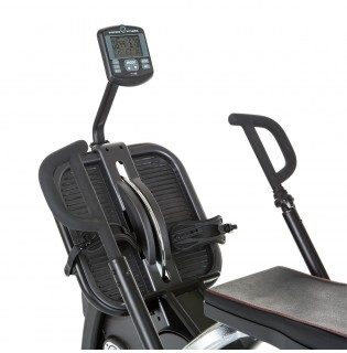 Гребен тренажор Cross Rower CR2.1X от INSPIRE by HAMMER