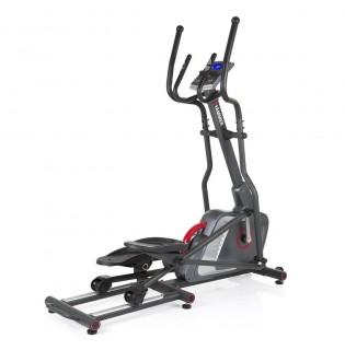 Елиптичен крос тренажор Speed-Motion BT от HAMMER
