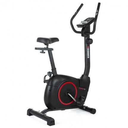 Велоергометър Cardio T3 от HAMMER