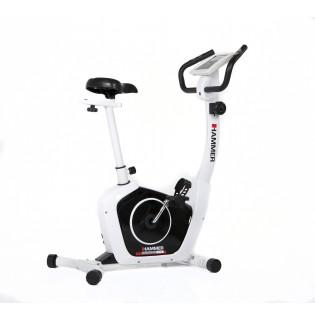 Велоергометър Cardio T2 от HAMMER
