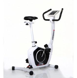 Велоергометър Cardio T1 от HAMMER