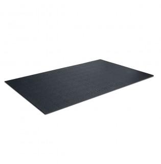 Защитна подложка за под Floor Mat от FINNLO by HAMMER