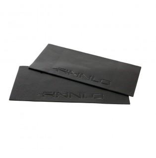Защитна подложка за под, 2 части от FINNLO by HAMMER