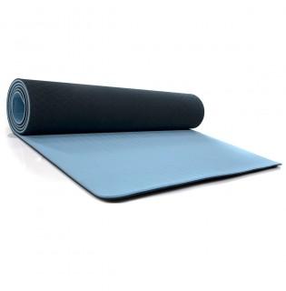 Постелка за йога Alaya от FINNLO by HAMMER