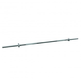 Лост за тежести, 160 см (Ø 30 mm) от HAMMER