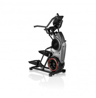 Bowflex MAX Trainer M9
