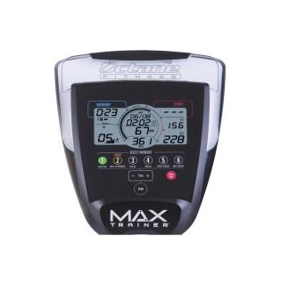 Octane MTX Max Trainer