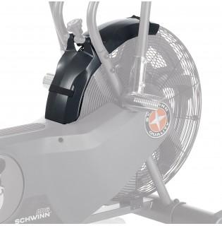 Допълнителен аксесоар Windscreen за AD6i от Schwinn