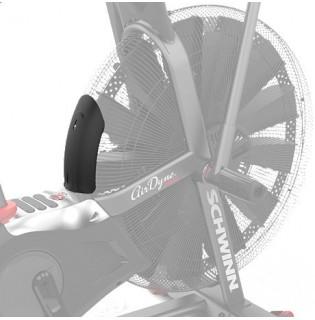 Въздушен заглушител AD Pro за Airdyne AD8 от Schwinn