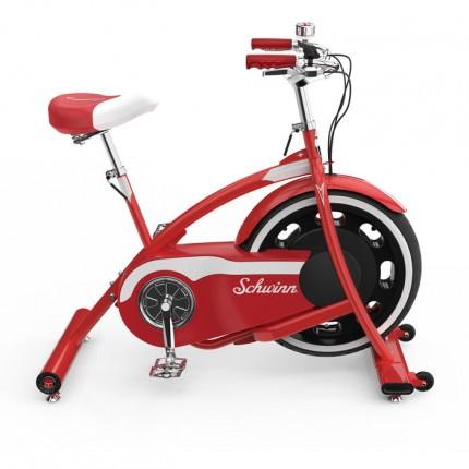 Велоергометър Classic Cruiser от Schwinn
